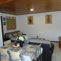 Marques House, Hotel in Machico