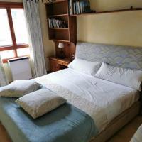 Apartamento céntrico, destino Sallent de Gallego