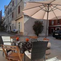 Apartment Nostra Casa Orsera