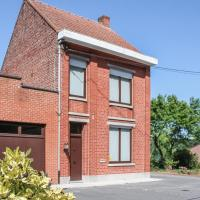 Nice home in Zonnebeke w/ WiFi and 5 Bedrooms