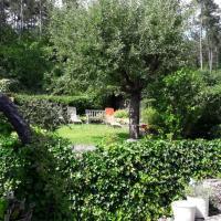 Ô Vert'jardin