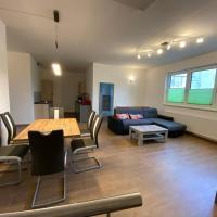 Ferienwohnung 90m² 2-6 Personen, Hotel in Waidhofen an der Thaya