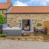 Thistle Cottage - UK30523
