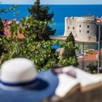 Rego & Mala Apartments Dubrovnik