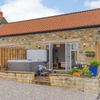 Orchard Cottage - UK30524
