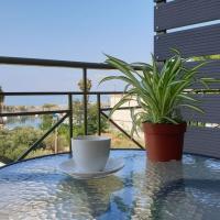 Vista Marina, ξενοδοχείο στην Καλαμάτα
