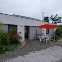 Domek v Kosově, отель в городе Каменни-Уезд