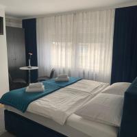 Rooms Stella