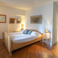 B&B S. Trinità 18 Suites & Rooms
