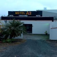 MOTEL A2