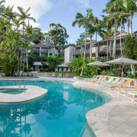 Mantra French Quarter Noosa, hotel in Noosa Heads
