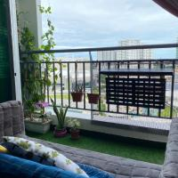 TR Penang House for Large Family Getaways
