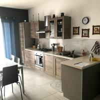 Luqa Apartment - 5 mins from Airport, hotel en Luqa