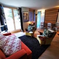 Hostdomus - Dolce Vita Apartment