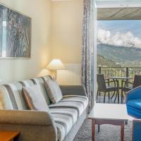Hapimag Ferienwohnungen Bad Gastein