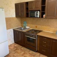 1-комнатная квартира на Кольском 119