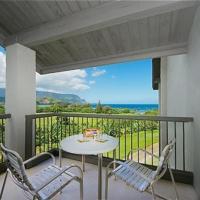 Hanalei Bay Resort 7301, hotel in Princeville