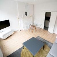 Nottingham Place on Baker Street - 4 - 2 bed
