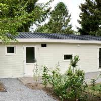 Vakantie huis Beekbergen 26A Droomparken