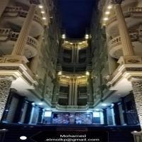 Matrouh Deluxe Apartments