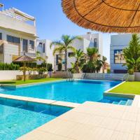 Gran Sol Apartments