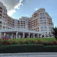 Elegantz Apartments 1