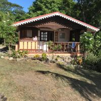 Carriacou property management