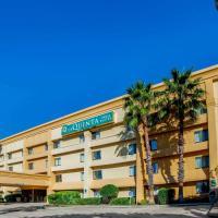 La Quinta by Wyndham Houston Baytown East, hotel in Baytown