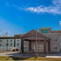 La Quinta by Wyndham Lexington Park - Patuxent, отель в Калифорнии