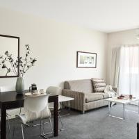 Punthill Essendon, hotel near Essendon Fields Airport - MEB, Melbourne