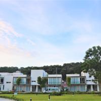 Vạn Sơn Resort, khách sạn ở Thành phố Hải Phòng