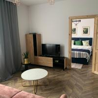 Apartament Walczaka