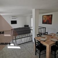 T3-Le Vimaine-Vienne