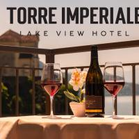 Hotel Torre Imperiale