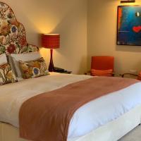 Caley, hotel in Hunstanton