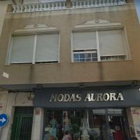 アドラ(スペイン)の人気ホテル|¥5,185~
