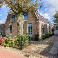 B&B Blossom, hotel in Lisse
