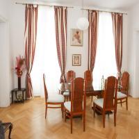 Apartments Opera, hotel in Kaerntner Strasse, Vienna