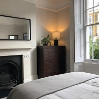 2 Bedroom Apartment Primrose Hill Village