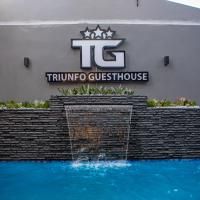 Triunfo Guest House