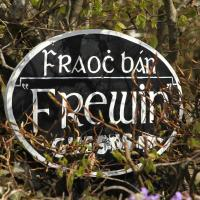 Frewin Country House