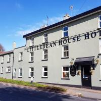 Littledean House Hotel