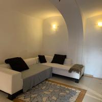 Appartamento Katia 2