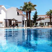 Nuramar Resort & Villas - new management 2020