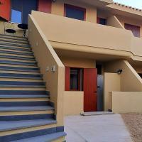 Casa Arega