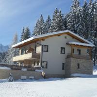 Transylvania Villa & Spa, hotel in Gosau