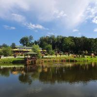 Resavsko Etno Selo