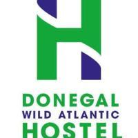Donegal Wild Atlantic Hostel, hotel in Dungloe