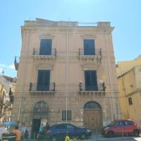 La Dimora di Ercole, hotell i Termini Imerese