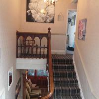 Tynedale Guest House